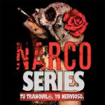 narcoseries