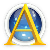 ares android